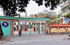 Hà Nội: Xác định nguyên nhân hơn 100 học sinh tiểu học nghỉ học
