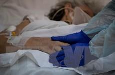 Dịch COVID-19 sáng 6/11: Gần 35 triệu người nhiễm virus đã phục hồi