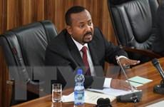 Thủ tướng Ethiopia thay ngoại trưởng và lãnh đạo tình báo, quân đội