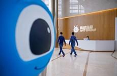 Trung Quốc chặn IPO của Ant Group, gửi thông điệp đến tỷ phú Jack Ma