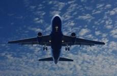 Nam Phi chuẩn bị ra mắt hãng hàng không nội địa Lift Airline