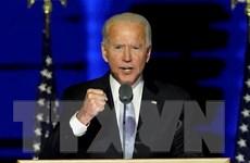 Kế hoạch kinh tế của ông Biden sẽ có tác động như thế nào với nước Mỹ?