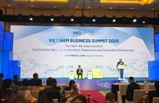 Việt Nam hướng tới mục tiêu trở thành nền kinh tế xanh và bền vững