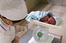 Việt Nam sẽ ''dư thừa'' khoảng 1,38 triệu nam giới vào năm 2026