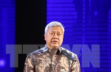 Việt Nam và Indonesia tăng cường giao lưu và hiểu biết lẫn nhau