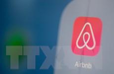 Airbnb lạc quan với mức lợi nhuận 219 triệu USD trong quý 3