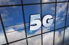 Hàn Quốc: Số lượng thuê bao di động sử dụng mạng 5G tăng đột biến
