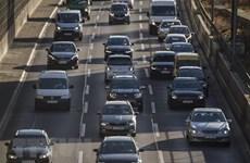 EU siết chặt quy định về khí thải của ôtô theo quy định tài chính xanh
