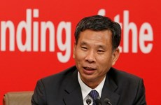 Trung Quốc tuyên bố xóa nợ 2,1 tỷ USD cho các nước nghèo