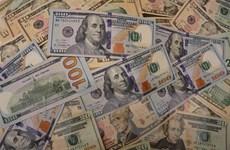 Hơn 71 tỷ USD được ''bơm'' vào các quỹ chứng khoán toàn cầu