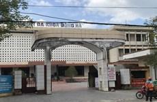Kỷ luật Phó Chủ tịch phường tổ chức sinh nhật trong khu cách ly