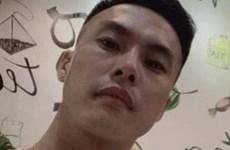 Thái Bình: Đối tượng bắn người tại trạm BOT Thanh Nê ra đầu thú