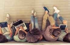 COVID-19 làm gia tăng các vụ lạm dụng tình dục trẻ em trên Internet