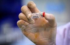 Italy, Nhật Bản sẽ cung cấp vắcxin COVID-19 miễn phí cho người dân