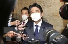 Nhật Bản: Cựu Thủ tướng Abe có thể bị thẩm vấn về bê bối thu chi