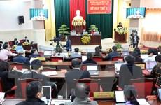 Kon Tum: Không có vùng cấm trong xử lý vi phạm Luật Lâm nghiệp