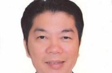 Cần Thơ: Khởi tố nguyên Phó Chủ tịch UBND quận Bình Thủy