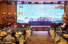 VPA kiến nghị các giải pháp nhằm nâng cao chất lượng dịch vụ cảng biển