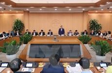 Giải đáp các kiến nghị, đề xuất của thành phố Hà Nội về công tác y tế