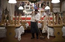 Thụy Sỹ: Khu vực công giúp làm giảm khủng hoảng việc làm do COVID-19