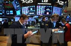 Chỉ số S&P 500 có thể lập kỷ lục mới trước khi kết thúc năm 2020