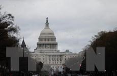 Mỹ sắp công bố văn bản của kế hoạch kích thích trị giá 908 tỷ USD