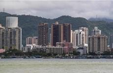 Kiểm toán Hong Kong được tiếp cận hồ sơ doanh nghiệp của Trung Quốc