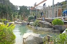 Vụ làng biệt thự trái phép ở Lâm Đồng: Xác định thêm chủ của 8 căn nhà