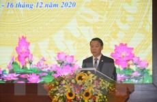 Kỳ họp HĐND tỉnh Yên Bái: Nhiều vấn đề nóng được trả lời thỏa đáng