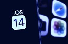 Đối đầu giữa Facebook-Apple liên quan iOS 14 tiếp tục tăng nhiệt