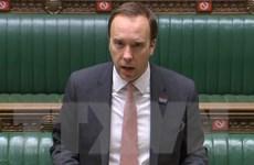 Anh kiên quyết yêu cầu EU điều chỉnh quan điểm trong đàm phán Brexit