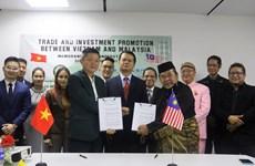 Tập đoàn Tài chính Blue Ocean muốn đầu tư nhiều lĩnh vực tại Việt Nam