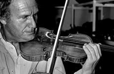 Thiên tài vĩ cầm của âm nhạc cổ điển vừa qua đời ở tuổi 98