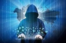 [Video] Europol triệt phá đường dây tội phạm mạng lớn nhất thế giới