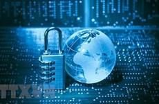 Đảm bảo an ninh mạng và phòng, chống tội phạm mạng tại Đông Nam Á