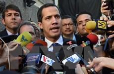 Tổng thống Venezuela: Quốc hội tự kéo dài nhiệm kỳ là 'vi hiến'
