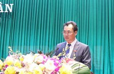 Thủ tướng Chính phủ Nguyễn Xuân Phúc phê chuẩn nhân sự 9 tỉnh