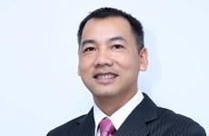 Schneider Electric bổ nhiệm Tổng giám đốc người Việt đầu tiên