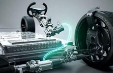 Các sản phẩm công nghệ của Hàn Quốc cho giai đoạn 'bình thường mới'
