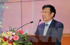Giá trị nền tảng cốt lõi làm nên bản sắc văn hóa-con người Việt Nam