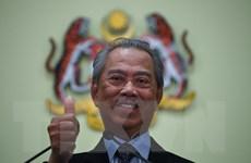 Dự báo năm 2021: Sóng gió trên chính trường Malaysia vẫn tiếp diễn