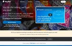 Quản lý giao dịch tài chính bất hợp pháp qua cổng thanh toán quốc tế