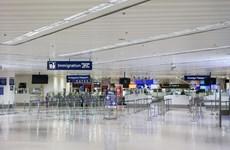 ICAO dự báo 2021 tiếp tục là năm tồi tệ cho hàng không thế giới