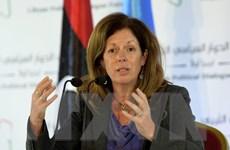 LHQ: Đạt được đột phá trong các cuộc đàm phán chuyển tiếp ở Libya
