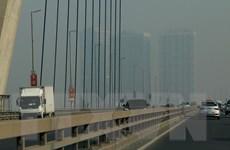 Thực hiện đồng bộ nhiều giải pháp kiểm soát chặt ô nhiễm môi trường