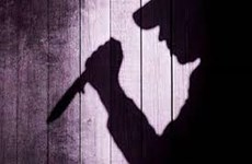 Bến Tre: Đôi nam nữ bị sát hại, nghi do mâu thuẫn tình cảm