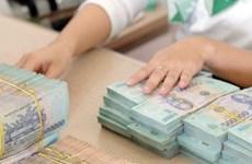 Hà Nội: Rút hồ sơ truy tố vụ án lừa đảo 'chạy chức' vụ phó 27 tỷ đồng