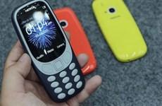 Việt Nam sẽ dừng nhập điện thoại 2G, 3G từ ngày 1/7