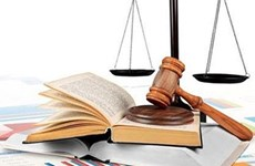 Thi hành Luật sửa, bổ sung một số điều Luật Xử lý vi phạm hành chính