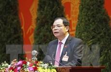 Phát triển nông nghiệp Việt Nam theo hướng hiện đại, hội nhập quốc tế